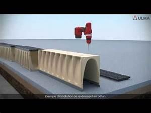 Comment Faire Un Drainage : comment poser un drain agricole la r ponse est sur ~ Farleysfitness.com Idées de Décoration