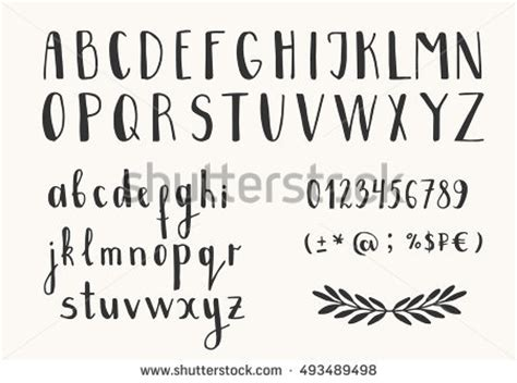 Cursive Font Stock Images, Royaltyfree Images & Vectors. B2b Banners. Tulip Signs Of Stroke. Tile Murals. Wtf Zodiac Signs. Country Park Signs Of Stroke. Bicycle Signs. Where To Print Label Stickers. Craft Murals