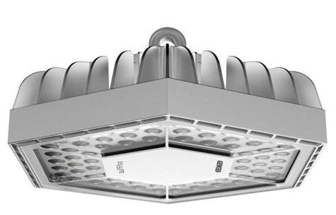 Illuminazione Pubblica Normativa Illuminazione Parcheggi Esterni Normativa Progettazione