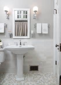 bathroom ideas vintage 1902 e moreno kitchen details and design