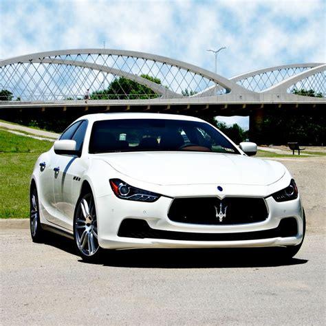 Maserati Ghibli Starting Price by Top 25 Ideas About Maserati Ghibli Price On