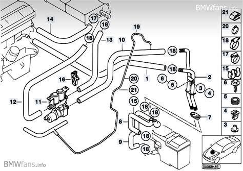 bmw e46 trunk wiring harness repair bmw harness to pioneer