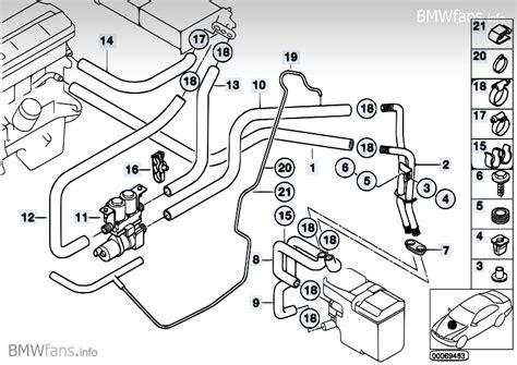 100 webasto diesel heater wiring diagram manual hacking