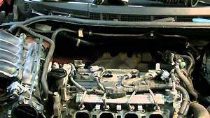 4 Cylinder Engine Diagram Kia Soul 2010  4  Free Engine