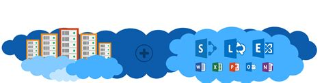 Microsoft Office Cloud by Our Solutions Microsoft Azure Office 365