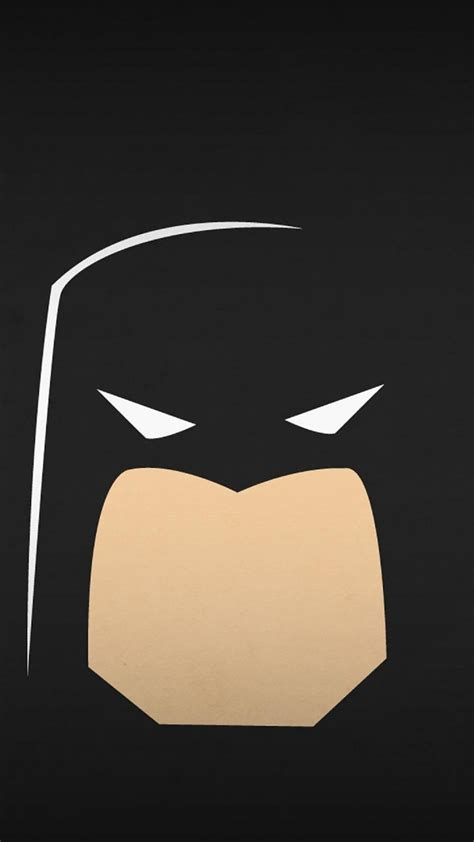 htc  max wallpapers minimalistic batman android wallpapers