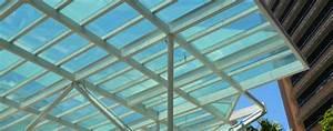 Breaking Through the Glass Ceiling | Gateway Essentials