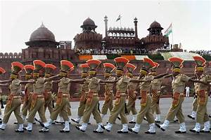 PHOTOS: 71st Independence Day: Take a look on how India ...