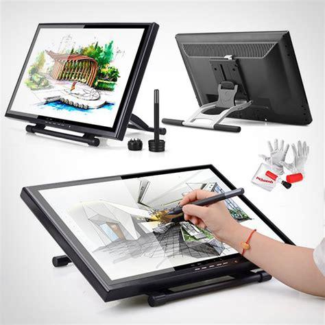 top  latest tech gadgets     love  buy