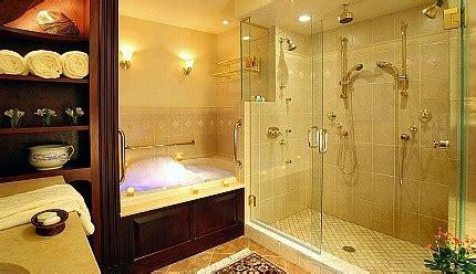 romantic pennsylvania hot tub suite inn  bowmans hill