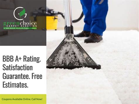 premier carpet cleaning  nyc green choice carpet