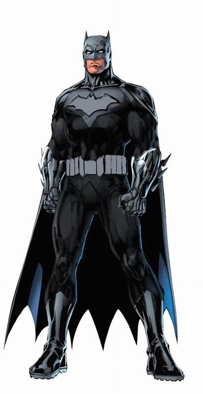 Batman Character Bruce Wayne Anime Zerochan