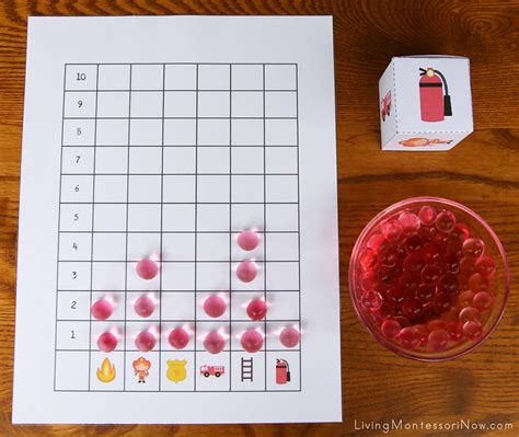 free safety printables and montessori inspired 867 | 9756756812 38c4d1c409 z