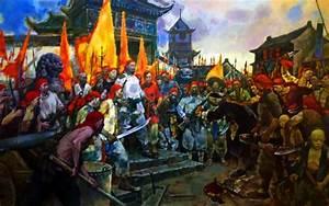 315 best images about Opium War Art on Pinterest