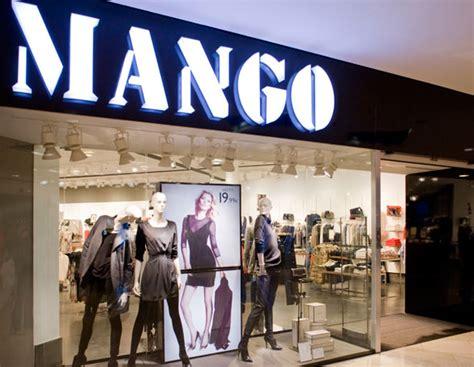 mango siege la clau mango dépasse 2 milliards d 39 euros de chiffre d