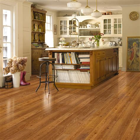vinyl plank flooring made in usa vinyl plank flooring made in usa gurus floor
