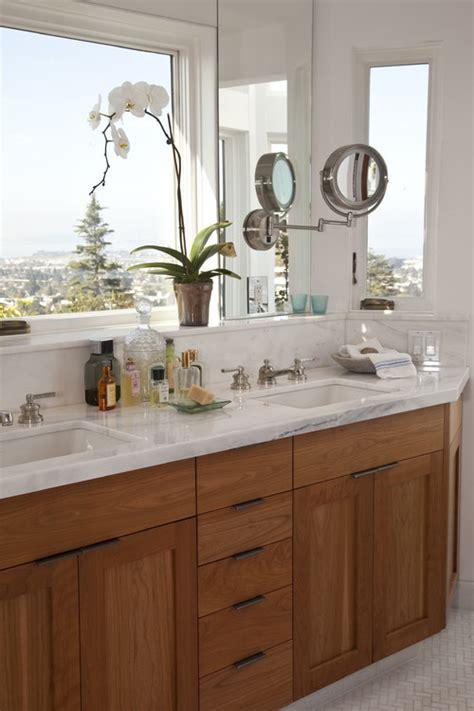 mirror above kitchen sink sink window on purpose 7528