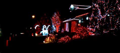 drive through christmas lights denver colorado denver co light displays 365 things denver south metro suburbs real estate