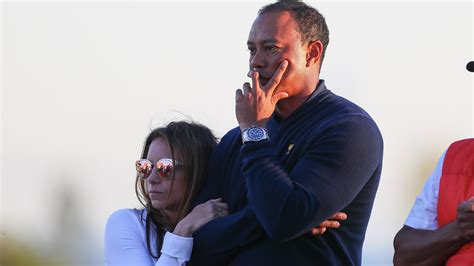Wrongful Death Case Dropped Against Tiger Woods ...