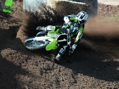 Kawasaki Klx 4k Wallpapers by Gorgeous Kawasaki Klx 125 Wallpaper Hd Pictures