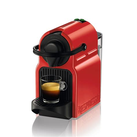 siege nespresso nespresso