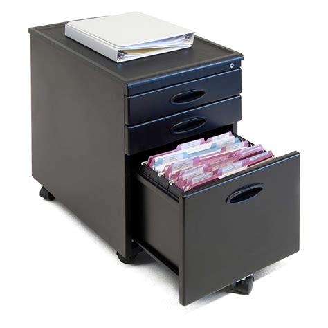 31 excellent file cabinets dividers yvotube com