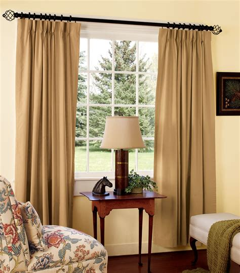 formal living room window treatments drapes curtains efficient window coverings