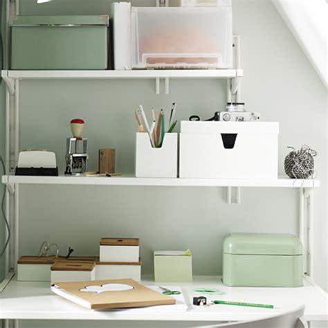 ikea etagere bureau ikea etagere bureau 28 images rangement bureau etag