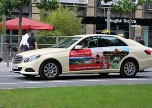 Taxi Frankfurt Preise Berechnen : cabvertising cabvertising taxi advertising in europe ~ Themetempest.com Abrechnung