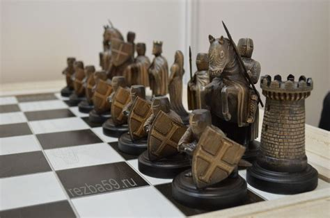 580 best chess sets images on chess sets