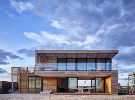 house   point  stelle lomont rouhani architects detached houses