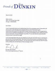 Letter Of Recommendation Example Best Template Collection 8 Personal Reference Letter Templates Free Sample Sample Letter Of Recommendation For Teacher Bbq Grill 5 Teacher Reference Letter Sample Sample Of Invoice