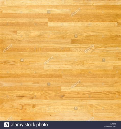 light brown abstract timber maple wood background stock