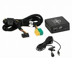 Bluetooth Empfänger Auto : bluetooth empf nger nachr sten adapter toyota 58 003 ~ Jslefanu.com Haus und Dekorationen