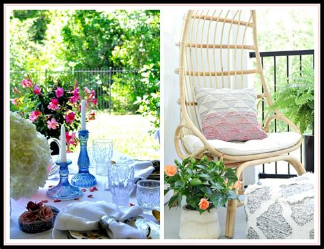 Design Tips Outdoor Entertaining by 5 Simple Outdoor Summer Entertaining Tips Randi Garrett