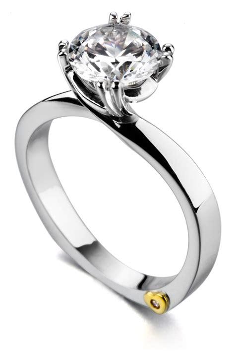 Mark Schneider  Beloved Contemporary Engagement Ring. Real Diamond. Designs Bangles. Grandchild Bracelet. Form Diamond. Shop Wedding Rings. Scalloped Wedding Band. Real Stud Earrings. Wiki Diamond