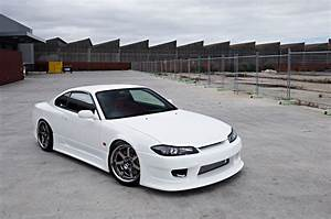 Nissan S15 Silvia:picture # 13 , reviews, news, specs, buy car