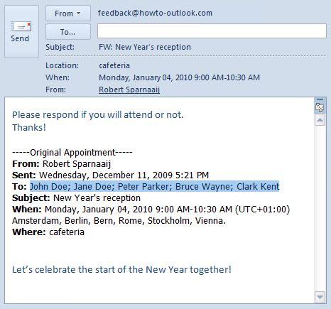 meeting reminder email scrumps