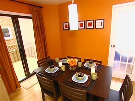 kitchen dining room colors kitchen colors that stand the test of time hgtv 4695