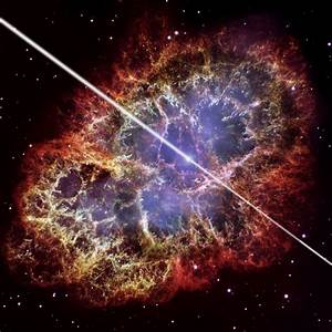 NASA to Announce Spinning Star Discoveries Thursday | NASA ...