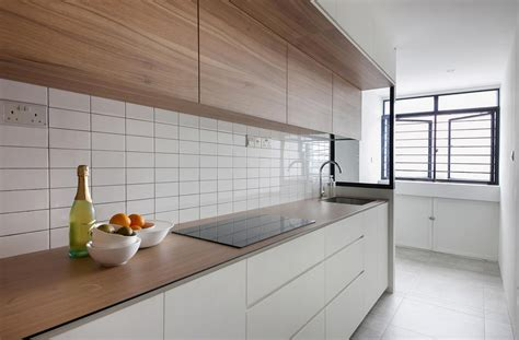 Home And Decor by Induction Gas Or Ceramic Hob This Will Help You Decide