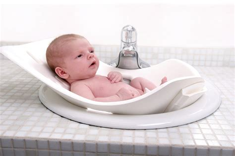 best baby bath tub for sink puj baby portable bathtub 6 strange but real baby