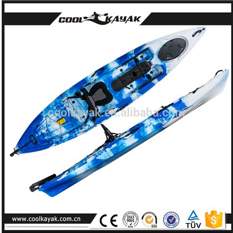 Fishing Boat Prices by Sport Fishing Boat Prices From Cool Kayak Buy Sport