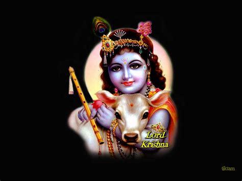 jay swaminarayan wallpapers bal krishna images