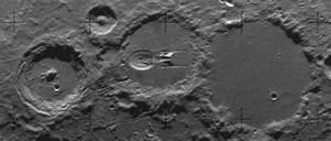 Secret NASA Contact (page 2) - Pics about space