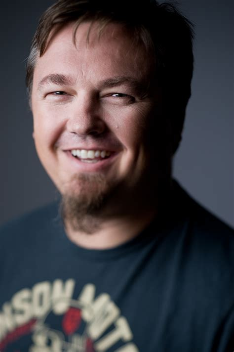 Edwin Mccain Interview  Hudson And Emily