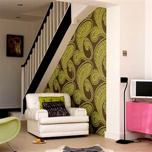 Wallpaper designs for living room grasscloth