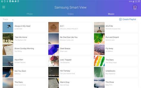 samsung apk samsung smart view apk free tools app for