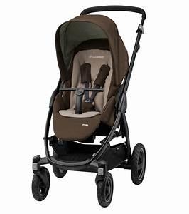 Kinderwagen Online Kaufen : maxi cosi kinderwagen stella online kaufen bei kidsroom kinderwagen ~ Watch28wear.com Haus und Dekorationen