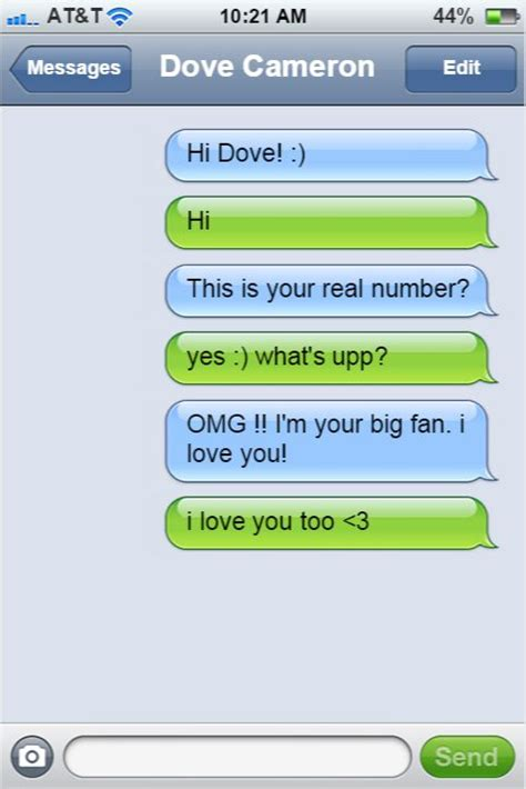 dove cameron phone number dove cameron phones and numbers on